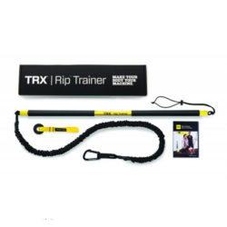 TRX Rip Training Тренажер