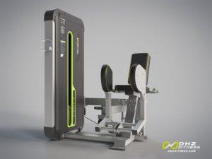 DHZ Fitness Mini Apple A3000 A3021 Разведение ног фото