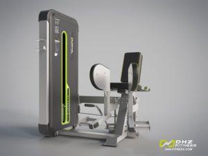DHZ Fitness Mini Apple A3000 A3022 Сведение ног фото