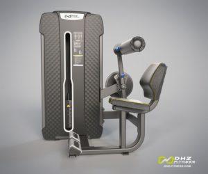 DHZ E4073 Пресс машина
