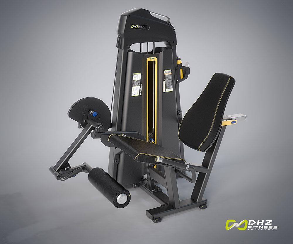 DHZ Fitness Evost E1000 E1002 Разгибание ног