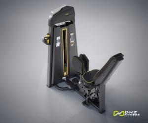DHZ E1022 Сведение ног