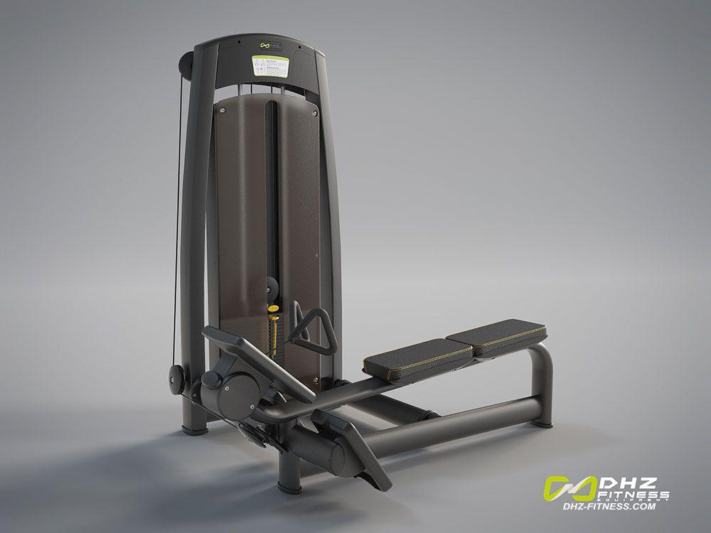 DHZ Fitness Allant A814 Нижняя тяга