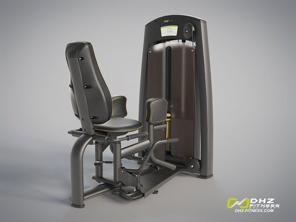 DHZ Fitness Allant A818 Разведение ног