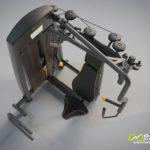 DHZ Fitness Allant A870 Жим от груди