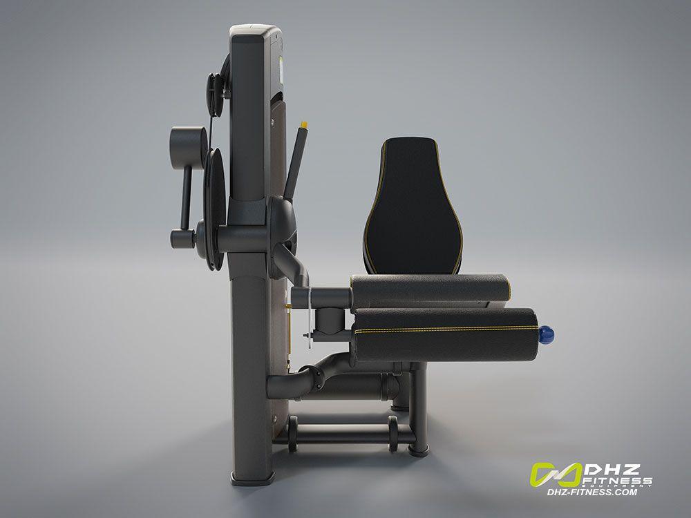 DHZ Fitness Allant A891 Разгибание ног