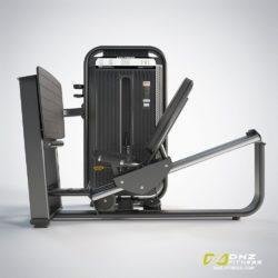DHZ E-7003 Жим ногами (Leg Press)