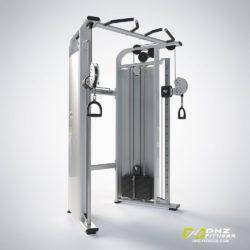 DHZ E-7017 Комплекс для функциональных тренировок (FTS Glide)