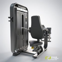 DHZ E-7026 Трицепс-машина. Имитация отжиманий (Seated Dip)
