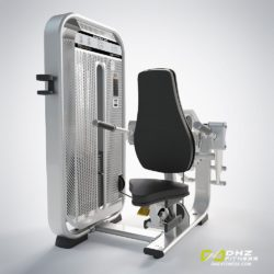 DHZ E7026 Трицепс-машина отжимание