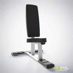 DHZ E7038 Скамья под углом 90° (скамья-стул)