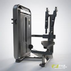 DHZ E7073 Пресс-машина