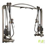 DHZ Fitness Allant A800 A824 Кроссовер