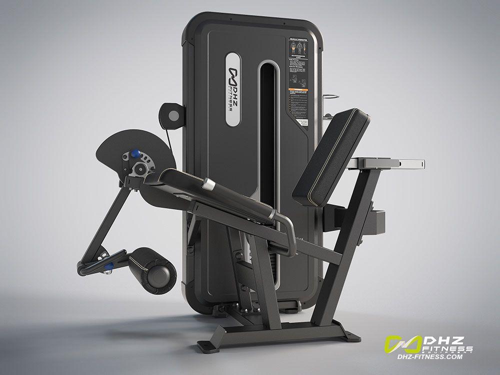 DHZ A-3002 Разгибание ног сидя (Leg Extension)