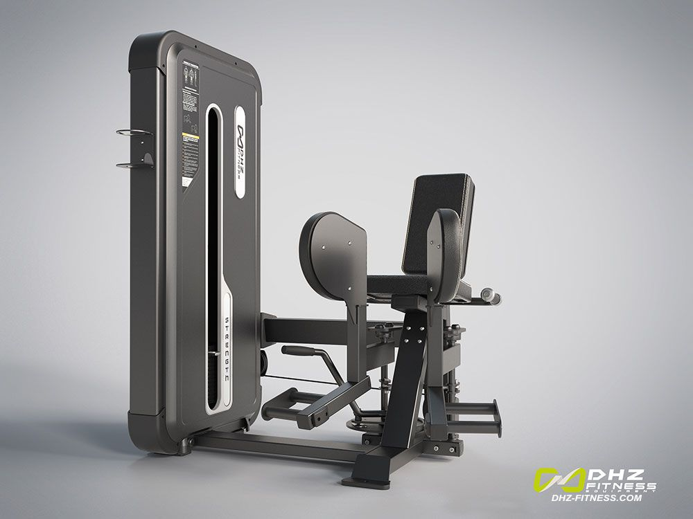 DHZ Fitness Mini Apple A3000 A3022 Сведение ног