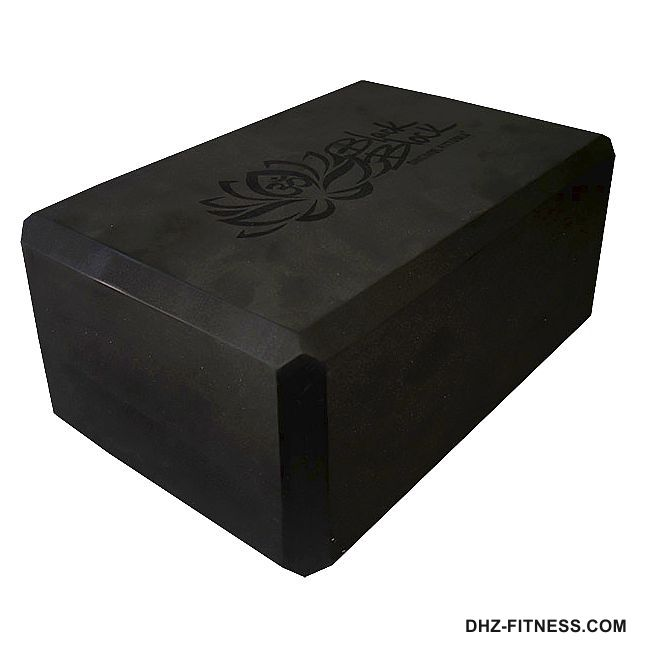 Блок для йоги
