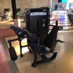 DHZ Fitness Fusion Pro E7023 Сгибание ног сидя