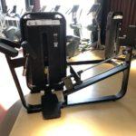 DHZ Fitness Fusion Pro E7024 Глют машина