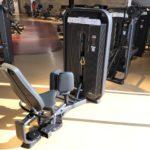 DHZ Fitness Fusion Pro E7021 Сведение / Разведение ног