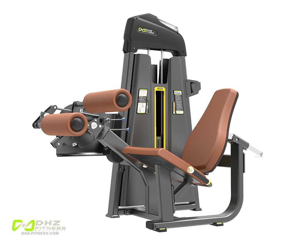 DHZ Fitness Evost E1000 E1086 Сгибание / разгибание ног сидя
