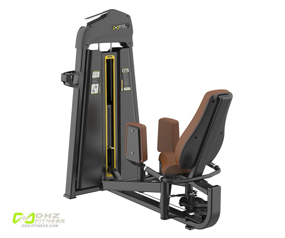 DHZ Fitness Evost E1000 E1089 Сведение / разведение ног