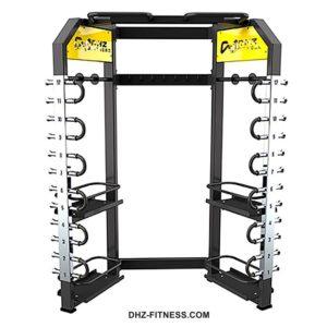 DHZ E360-S Рама для функционального тренинга фото