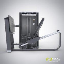 DHZ E-7003A Жим ногами (Leg Press)