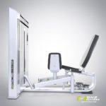 DHZ Fitness Prestige Pro E7021A Сведение / Разведение ног