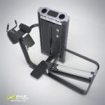 DHZ Fitness Prestige Pro E7024A Глют машина