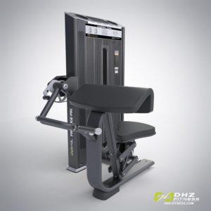 DHZ Fitness Prestige Pro E7030A Бицепс-машина фото