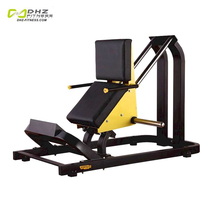 DHZ Fitness Plate Load 900S 945S Икроножные