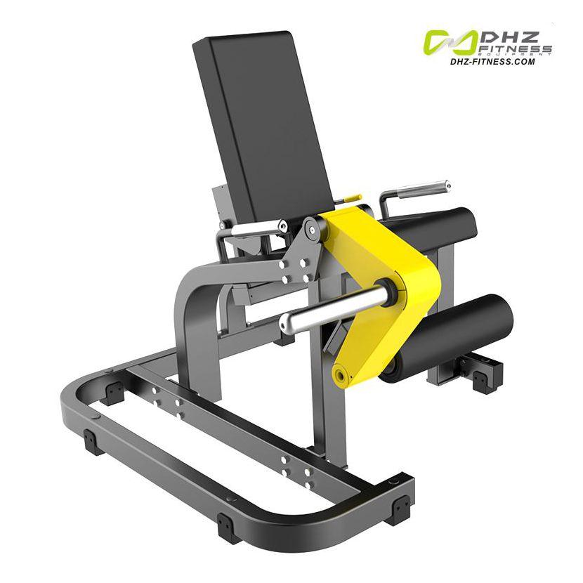 DHZ Fitness Plate Load 900S 960S Разгибание ног