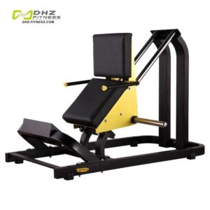 DHZ Fitness Plate Load Y900S Y945S Икроножные фото
