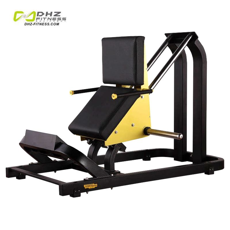 DHZ Fitness Plate Load Y900S Y945S Икроножные