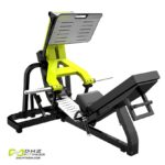 DHZ Fitness Plate Load Y900S Y950S Жим ногами