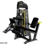 DHZ Fitness Evost Light E3000 E3023 Сгибание ног сидя