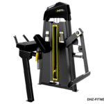 DHZ Fitness Evost Light E3000 E3024 Глют машина