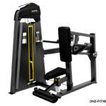DHZ Fitness Evost Light E3000 E3026 Трицепс-машина отжимание