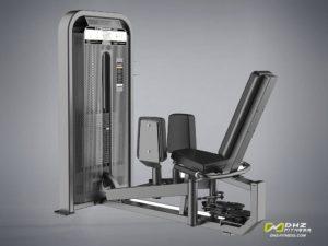 DHZ Fitness Fusion E5000 E5089 Сведение / разведение ног фото
