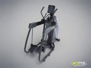 DHZ Fitness AMT9100 Адаптивный тренажер фото