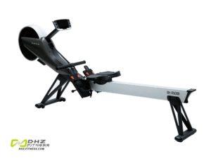 SHUA SH-R5000 Гребной тренажер коммерческий фото