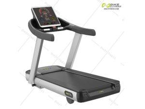 DHZ Fitness X8400 Беговая дорожка коммерческая фото