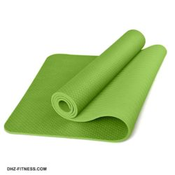 B31276-3 Коврик для йоги ТПЕ 183х61х0,6 см
