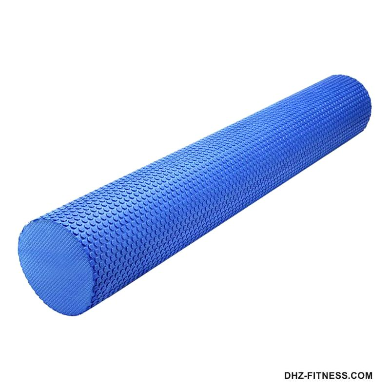 B31603-1 Ролик для йоги 90x15 см