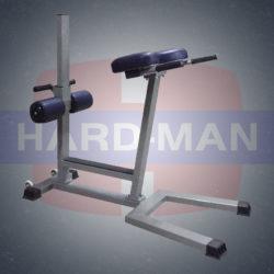 HM-019 Римский стул - гиперэкстензия