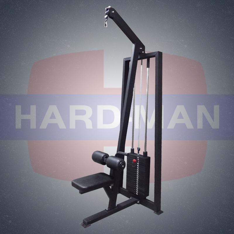 HM-038 Верхняя тяга