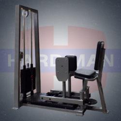 HM-050 Разведение ног