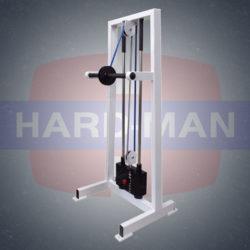 HM-060 Тренажер для предплечья