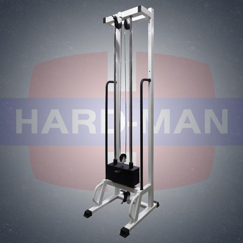 HM-061 МТБ Блочная рама многофункциональная реабилитационная