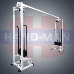 HM-067 МТБ-2 Кроссовер многофункциональный двухсторонний
